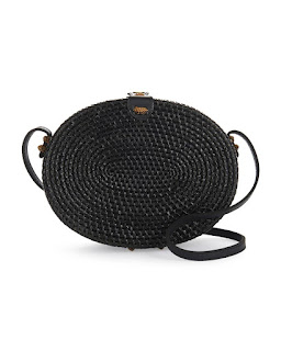 https://www.steinmart.com/product/oval+rattan+crossbody+bag+72830854.do?sortby=priceAscend&refType=&from=fn&selectedOption=100086