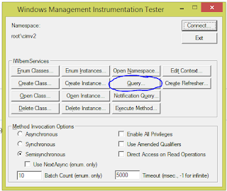 How to identify a missing NIC driver during SCCM OSD 2