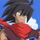 Yu-Gi-Oh! GX Episode 163 Subtitle Indonesia