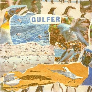Gulfer - Gulfer Music Album Reviews