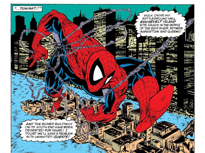 AMAZING SPIDER-MAN #1 - 700 + ANNUALS (1963-2012)