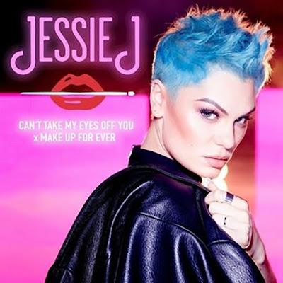 Jessie J lanzará su nuevo single este viernes