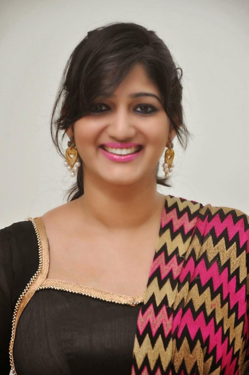 Kerala Hot Teens Stills 83