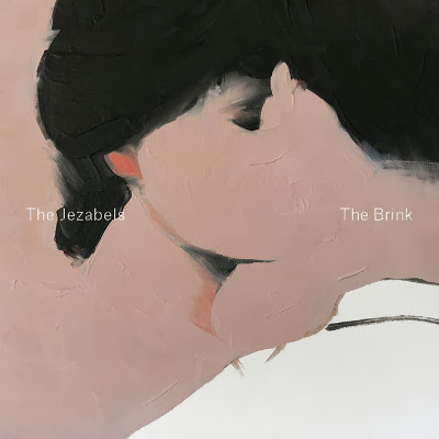 THE JEZABELS - 'The Brink' ALBUM REVIEW