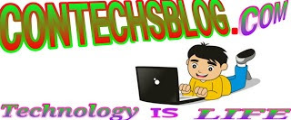 contechsblog for lexhansplace
