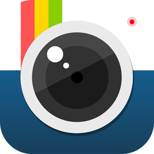 Download Z Camera Apk
