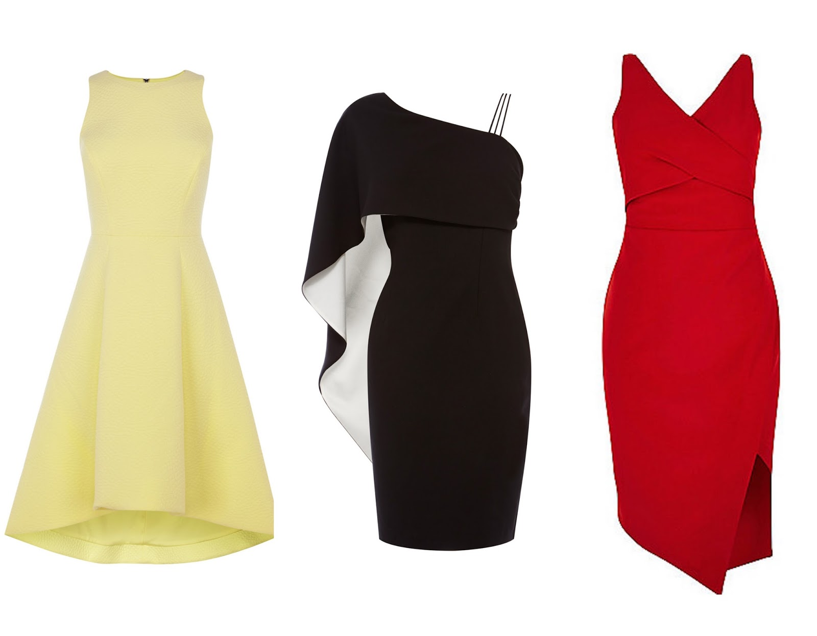 Dresses For Wedding Guest River Island : Wedding guest fashion inspiration style me curvy