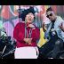 VIDEO | Pam D Ft Foby - Kizungu zungu | Download