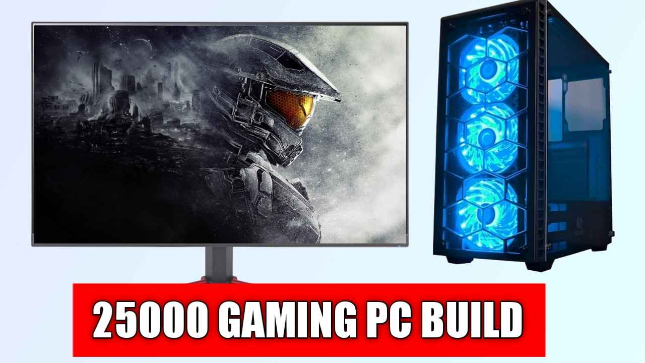 gaming pc build under 25000,pc build under 25000,gaming pc under 25000,pc build under 25000 for gaming,gaming pc,best gaming pc under 25000,gaming pc under 25000 rupees,best pc build under 25000,pc build under 25000 for editing,gaming pc build under 25000 rs,25000 gaming pc,25000 gaming pc build,gaming pc under 30000,25000 pc build,pc build under 25000 for streaming,gaming pc build,pc build under 25000 hindi,pc build under 25000 in india,gaming pc under 25k,best gaming pc under rs.25000