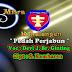 Lirik Lagu Rohani Karo Pedah Perjabun - Devi J Br Ginting