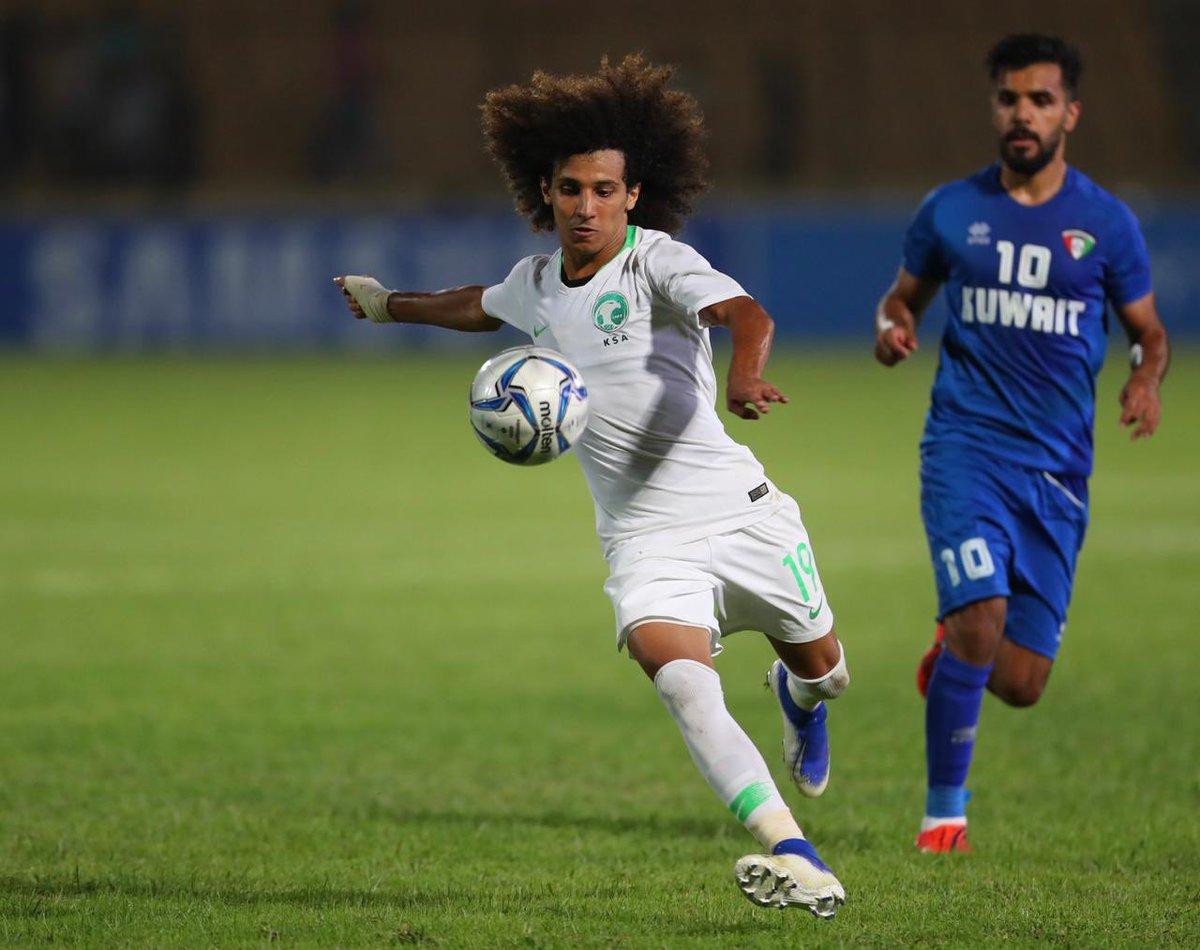 نتيجة مباراة السعودية والبحرين اليوم الأربعاء 07/08/2019 بطولة اتحاد غرب آسيا