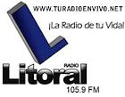 Radio Litoral Huacho en vivo