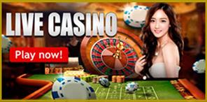 LEXISBet Situs Slot Online Terpercaya