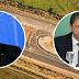 Bolsonaro e Ministro vem ao RS para liberação de trecho duplicado na BR-116 nesta quinta