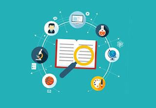 أهمية تحليل البيانات ودوره في تحسين عملية المنظمات