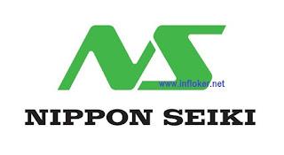 Lowongan 2020 PT Indonesia Nippon Seiki Operator Produksi Terbaru