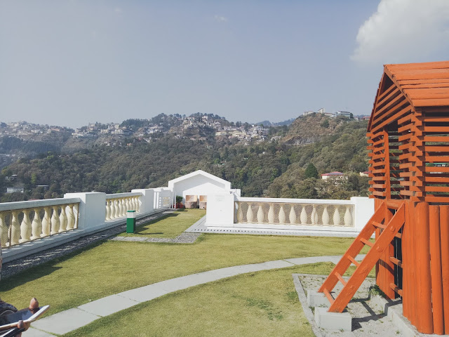 Jaypee Residency Manor Mussoorie,Jaypee Mussorie, Mussoorie travel diary, hills life, indian travel blogger, delhi fashion blogger, best hotel mussoorie, best cafes mussoorie, travel life, treking in mussoorie, best places to visit india,beauty , fashion,beauty and fashion,beauty blog, fashion blog , indian beauty blog,indian fashion blog, beauty and fashion blog, indian beauty and fashion blog, indian bloggers, indian beauty bloggers, indian fashion bloggers,indian bloggers online, top 10 indian bloggers, top indian bloggers,top 10 fashion bloggers, indian bloggers on blogspot,home remedies, how to