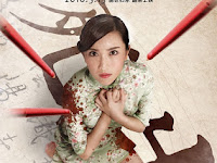 Film Bloody House (2016) Subtitle Indonesia