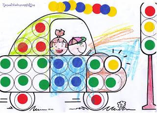 Manualidades-con-ninos-4-anos