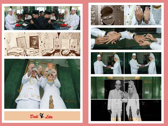 FOTO VIDEO WEDDING BONUS PRAWED RP.2,5JT,FOTO VIDEO 1850RB,FOTO BOOTH 2JT TEL/WA 081288210775,JASA FOTO WEDDING JAKARTA DEPOK BOGOR BEKASI TANGERANG