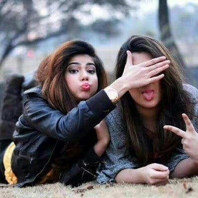 stylish dp for girls, stylish girl pic new, stylish baby girl dp, stylish girl pic with attitude, attitude girl dp for whatsapp, cute whatsapp dp for girl, cute and stylish dp, cute girls pics for dp
