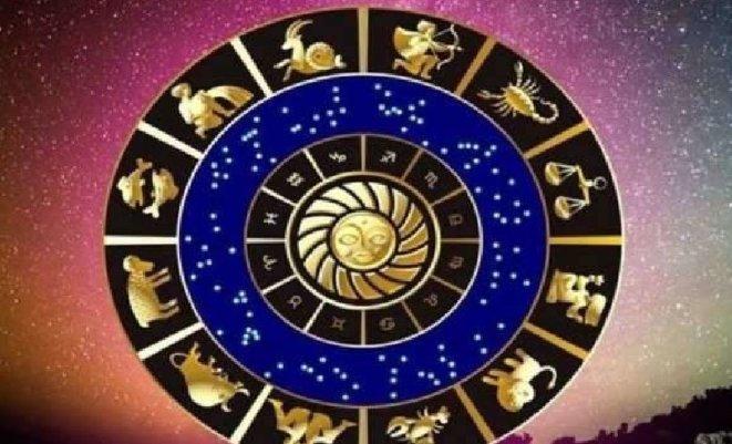 Venus Transit in October 2021: आज से इन 4 राशि वालों पर होगी धनवर्षा, 30 अक्टूबर तक रहेगी मां लक्ष्मी की अपार कृपा