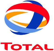 Lowongan Kerja PT Total Oil Indonesia Terbaru Bulan Maret 2020 SMA SMK