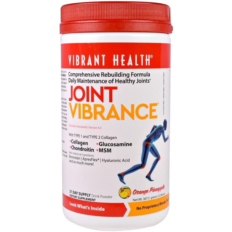 www.iherb.com/pr/Vibrant-Health-Joint-Vibrance-Version-4-3-Orange-Pineapple-12-96-oz-367-5-g/5035?rcode=wnt909