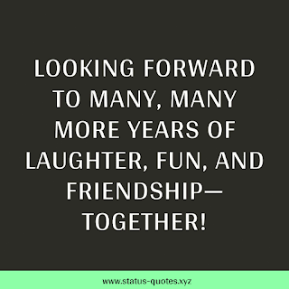 Best Friends Forever Status | Friends Forever Images Download