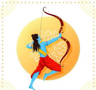 Dussehra Images 2020 images of dussehra festival Vijyadashmi pics
