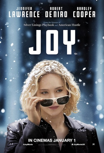 Joy 2015 English Movie Download