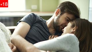 للكبار ما هي أقوى النقاط التي تثير المرأة أثناء العلاقة الحميمة