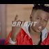 VIDEO & AUDIO | Bright Ft.Young Killer -Vinono  | Download/Watch