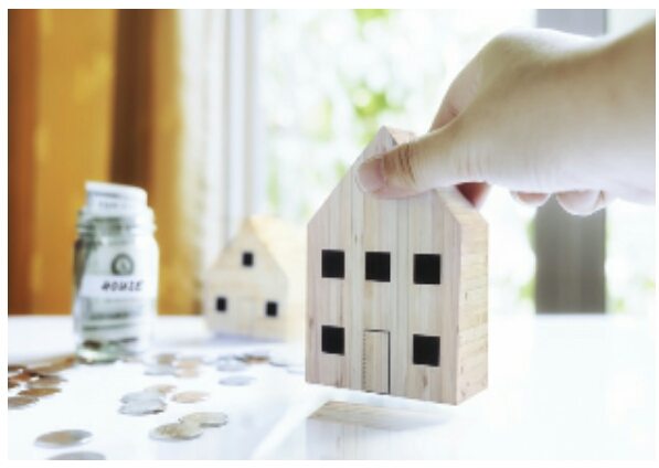 Should you be investing in properties