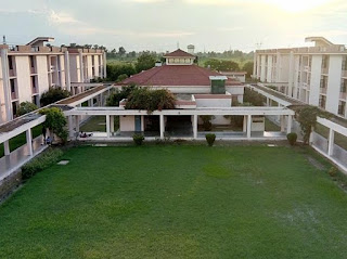 'Mobile Masterjee'—IIT Kanpur