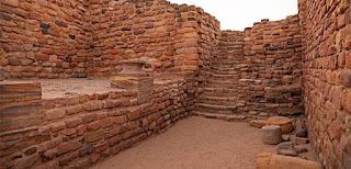 unesco UNESCO list,कच्छ का रण, गुजरात में स्थित हड़प्पा कालीन स्थल धोलावीरा,यूनेस्को,विश्व धरोहर स्थल