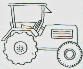 malvorlagen gratis : malvorlagen fahrzeuge