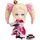 Nendoroid Re:ZERO -Starting Life in Another World Beatrice (#861) Figure