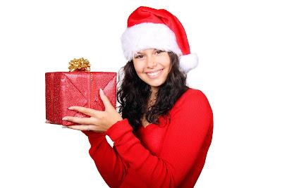 Karácsonyi vásárlás - karácsonyi kampány
