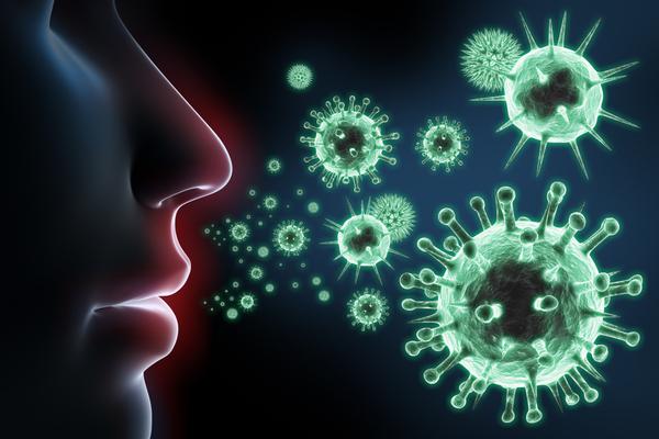 le monde coronavirus lemagexpress