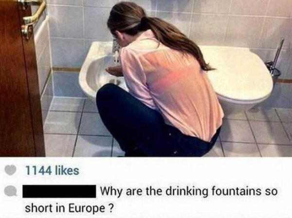 WTF pictures that will make you cringe 4