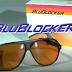 Óculos de bloqueio de luz azul: quanto do hype é baseado na ciência?