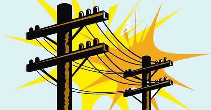 KSEB, Kerala, Electricity, Government, There is no power regulation in Kerala till Octobar 19.