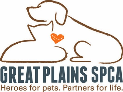 www.greatplainsspca.org