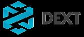 dextools