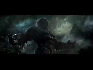 godzilla vs kong full movie download in hd leaked by 123movies, go movies / putlocker