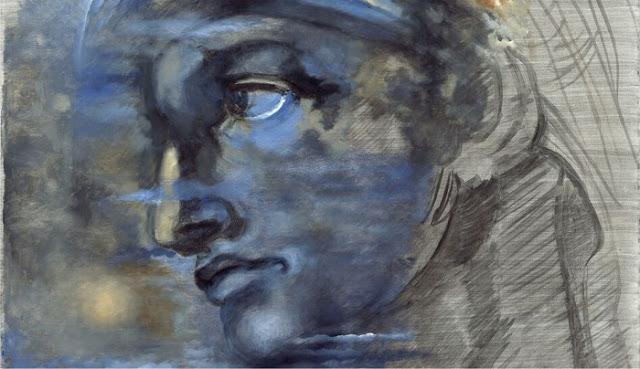 Alberto-Burri-Dalì-mostre-d-arte-ottobre