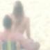 Casal é flagrado fazendo sexo em praia de Santa Catarina