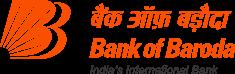 Bank Of Baroda Data Analyst & Other Recruitment 2019