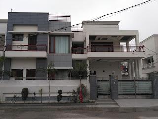 house deisgn work